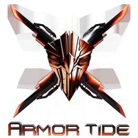 Armor Tide Division