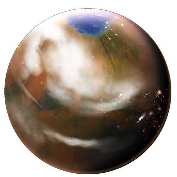0_0002_Mars