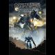 _0000_Mortarboy-Legioni-2_cover