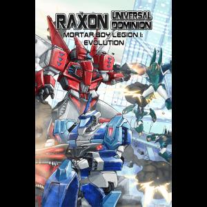 _0001_Mortarboy-Legioni-1_cover