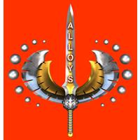 Alloys Division