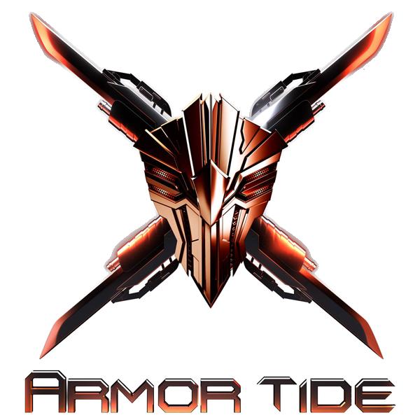 0_0001_Armor-Tide_white2