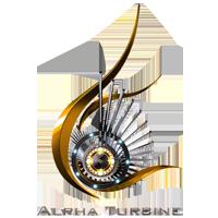 Alpha Turbine Division