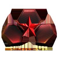 Crimson Star Division