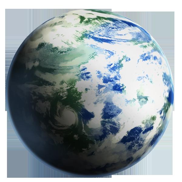 0_0003_Ganymede