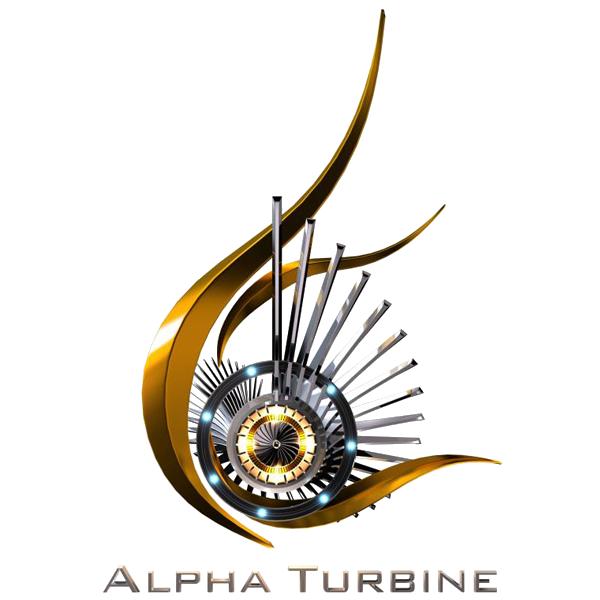 0_0004_Alpha-Turbine_white