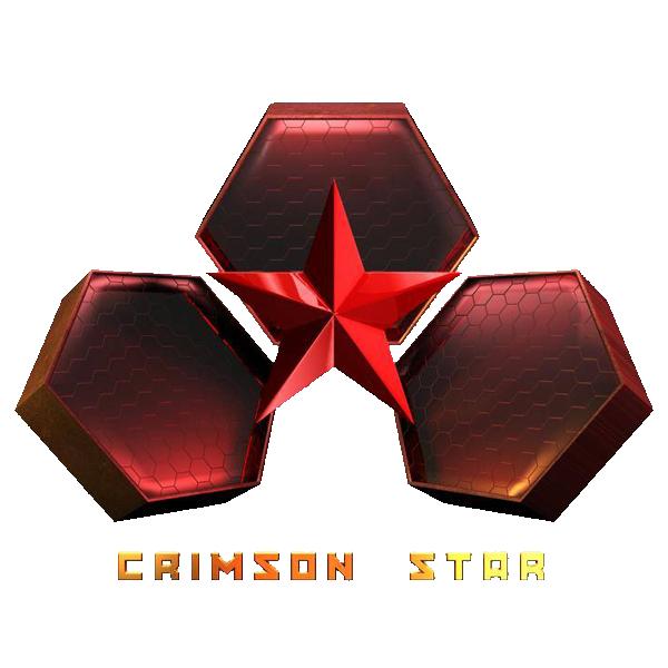 0_0005_Crimson-Star_white