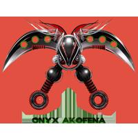 Onyx Akofena Division