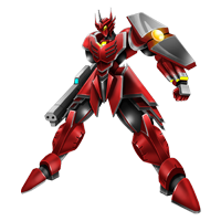 Crimson-Storm-(3)