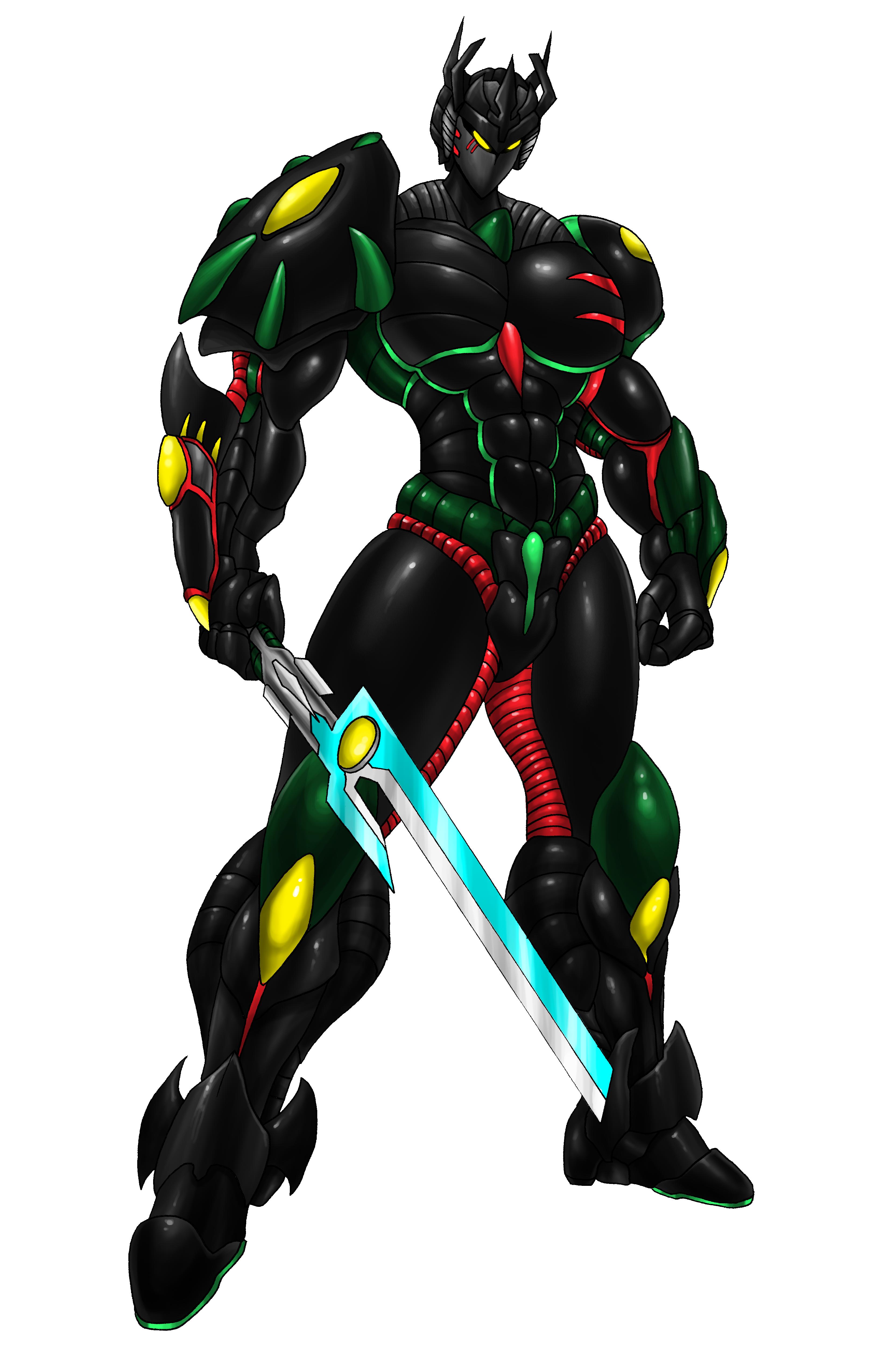 Dorian PA colored adjusted