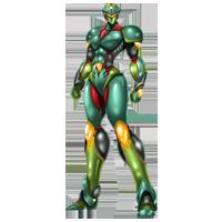 Female-Body-Armor-21-(4)