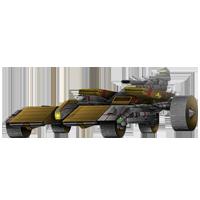FireWalker-1-1_tbn