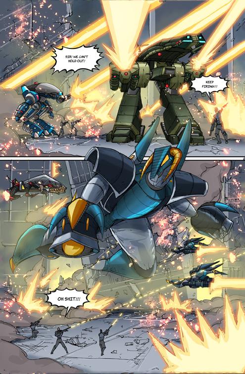 MB Legion_color_page18