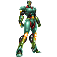 Male-Body-Armor