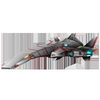 Maverick-3_tbn
