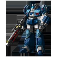 MortarBoy-1