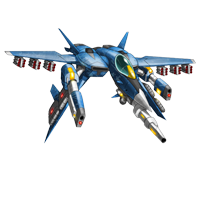 SkyDancer_HIRES