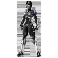 flight-suit-female