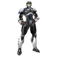 flight-suit-male