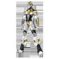 hard-suit-female