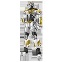 hard-suit-male