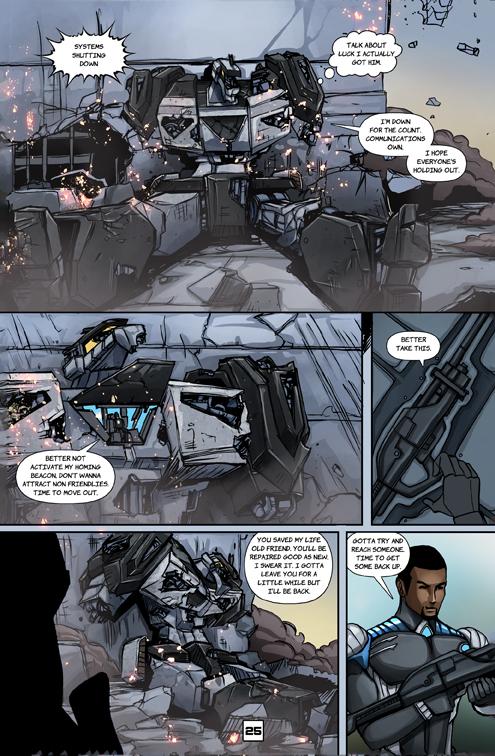 MB Legion #2_page 25