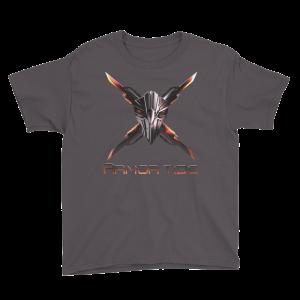 Armor-Tide_mockup_Flat-Front_Charcoal