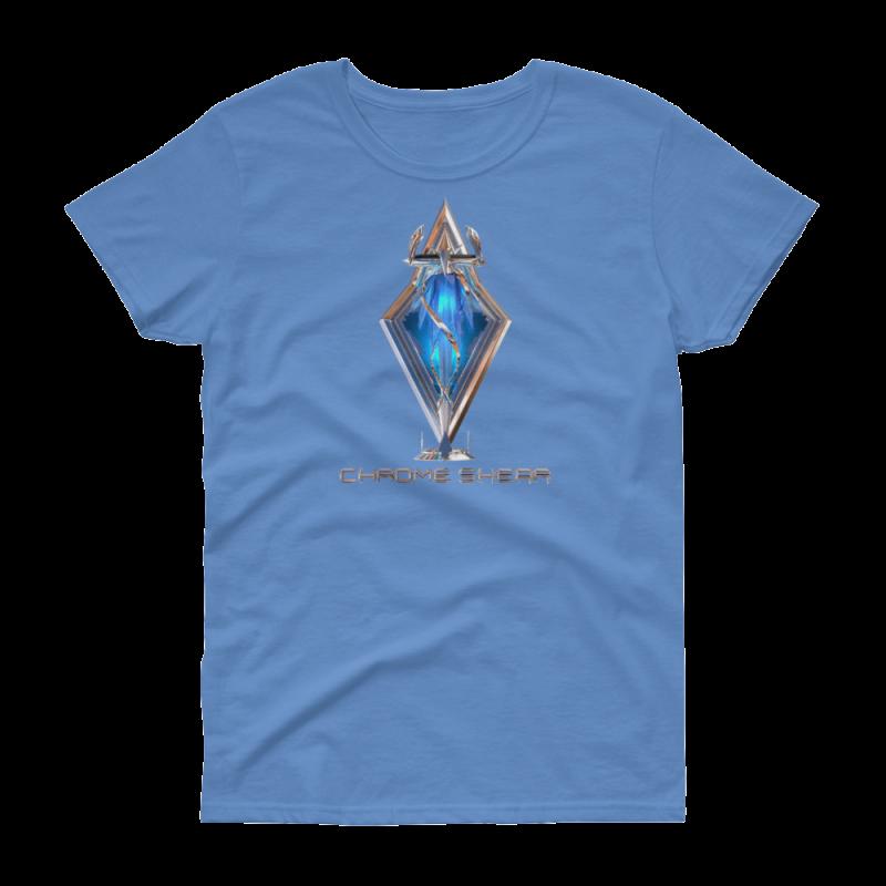 Chrome-Shear_mockup_Front_Flat_Carolina-Blue